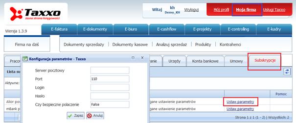 e-faktura-rozliczanie-z-banku