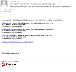 PowiadomienieNowe-Podatki