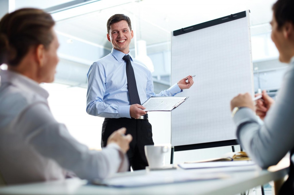 Taxxo - szkolenia dla biur rachunkowych
